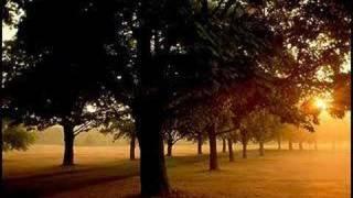 Vídeo 102 de Kleber Lucas