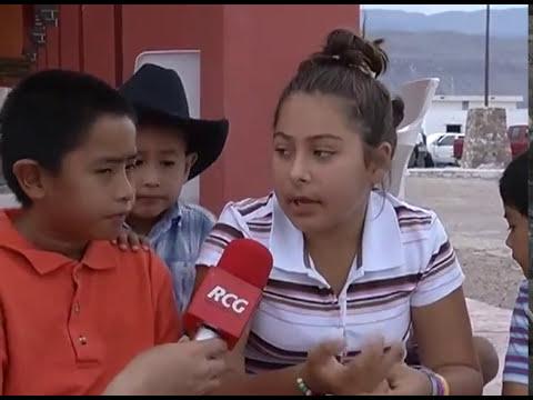 Boquillas del Carmen se declara lista para recibir turismo