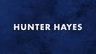 Hunter Hayes More
