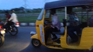 Ch Auto racing video