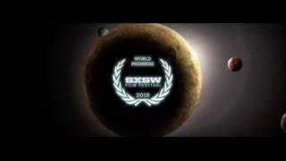 SLASH - SXSW 2016 Teaser Trailer