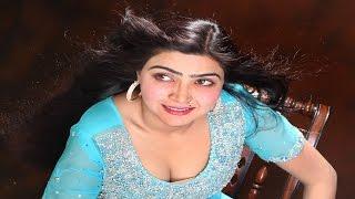 Saanjhan - Amjad Nawaz Karlo -  Latest Punjabi And Saraiki Song