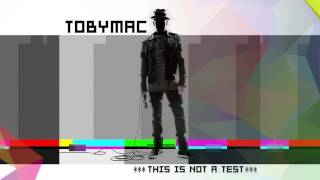 Download Lagu TobyMac - Til The Day I Die (feat. NF) (Audio) Gratis STAFABAND