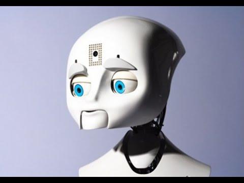 Robots txt — создать, заполнить, запретить