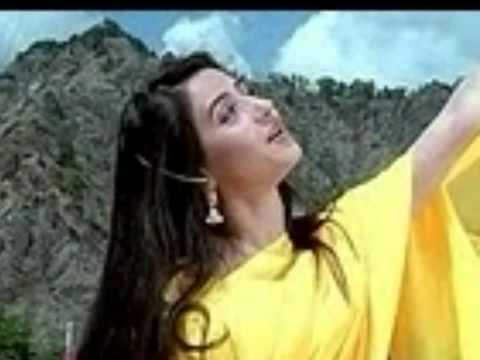 Sirf Tum (eng Sub) [full Song] (hd) With Lyrics - Sirf Tum - Youtube.flv video