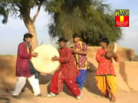 Rajasthani - Udti Koyaldi - arunkumarphulwaria