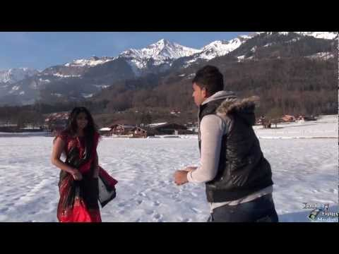 Unnale Tamil song