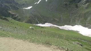 Amarnath Yatra 2019 Beautiful Pictures Collection