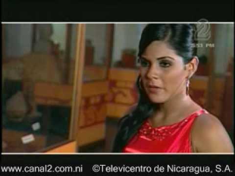 Indira Rojas