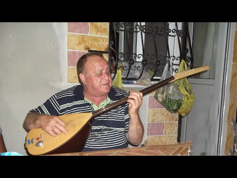 MEHMET TOPÇUOĞLU 2011 - ADEM GARDAŞ (K.DERE)