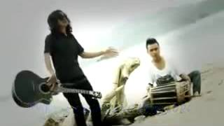 download lagu DEMY - KANGGO RIKO Banyuwangi Terbaru gratis