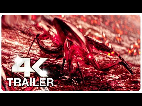 TOP UPCOMING ACTION MOVIES Trailer (2020)