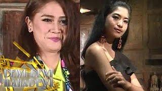 Ajeng Ratna dan Try Dias - Dewi Dewi Mahadewi The Execution (19/1)