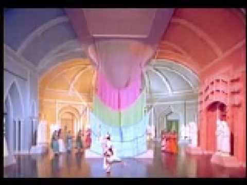 Geet Gaya Pattharon Ne from Geet Gaya Pattharon Ne 1964