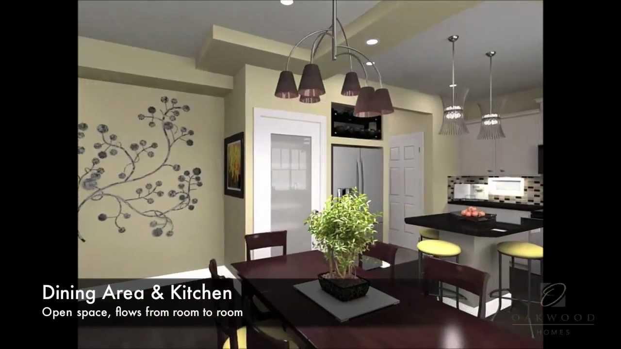 Oakwood homes oakwood homes design center for Oakwood homes design center
