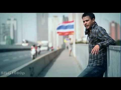 Amrinder Gill -- Ki Samjhaiye  Full HD 1080p_(1080p)