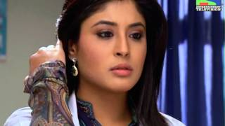 Kuch Toh Log Kahenge - Episode 231 - 6th September 2012