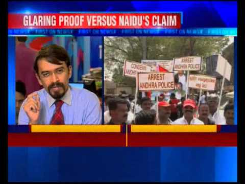 N. Chandrababu Naidu writes to Tamil Nadu CM on inquiry into incident