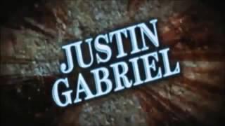 Justin Gabrial Theme With Titantron