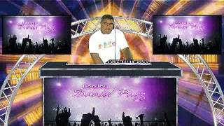 MERENGUE MIX 013   2022   DJ CRISTIANO DANIEL PAEZ