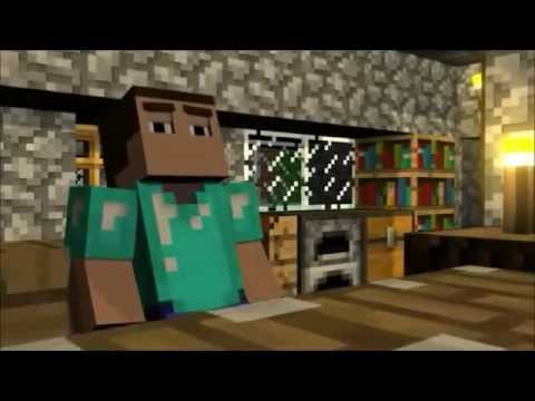 當個創世神 前10大 歌曲-Top 10 Minecraft Songs