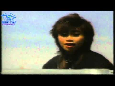 Krakatau Band -  Gemilang (Music Video Fanmade 1987)