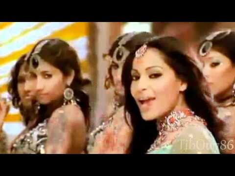 Bollywood Actress Ft Aa Re Pritam Pyaare video