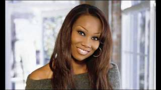 Watch Yolanda Adams You video