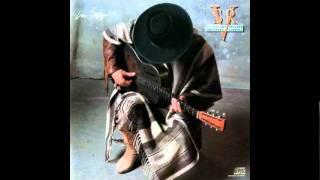Watch Stevie Ray Vaughan Love Me Darlin video