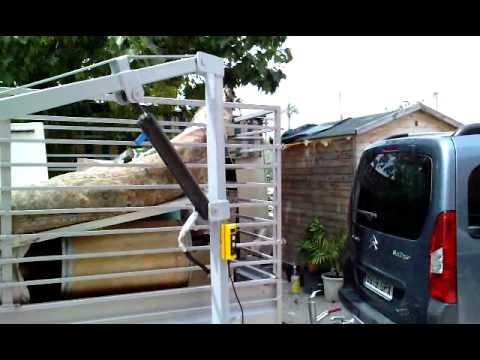 Neumaticos de carga furgoneta