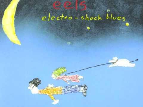 Eels - Dead Of Winter