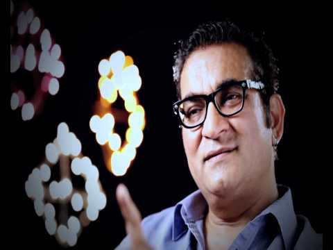 Abhijeet Talks About His Guru R.d Burman video