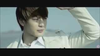SHINee Quasimodo MV HD