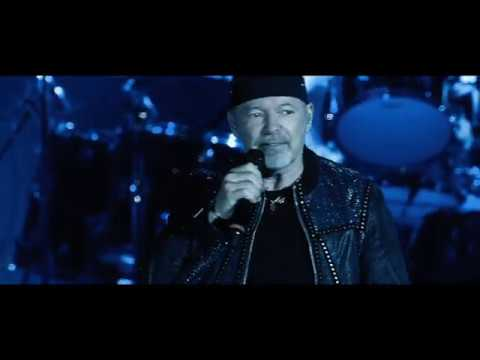Download Vasco Rossi - La nostra relazione Vascononstoplive Mp4 baru