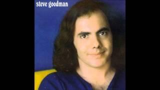 Watch Steve Goodman Eight Ball Blues video