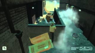 Bugs e Estrategias do GTA IV   part 1   (Bohan)