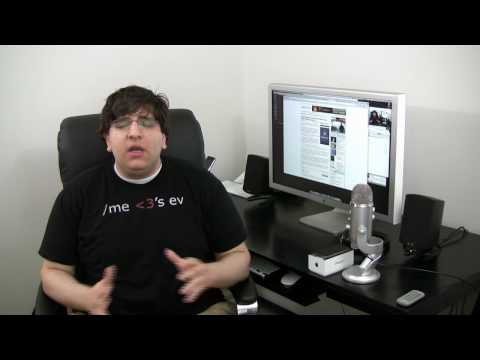 Sex Back On The Market, Internet Explorer Grows (in Market Share) video