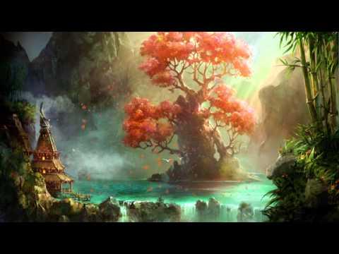 Future World Music - Stroke Of Luck (2014)