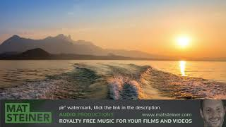 Positive Innovation : Royalty-Free Music
