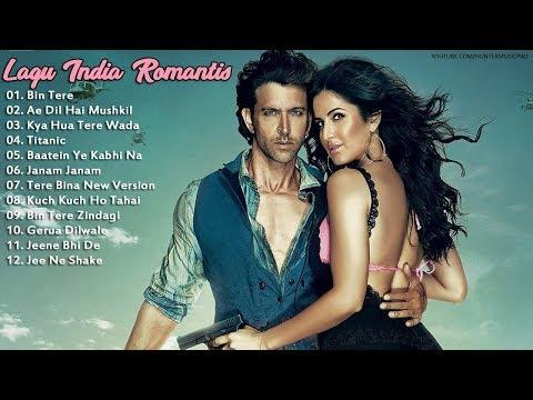 Lagu India 2018 Paling Enak Didengar Saat Ini