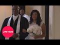 Bring It!: Bonus: Prepping for Tamala's Wedding (Season 4, Episode 5) | Lifetime thumbnail