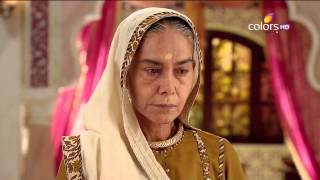 Balika Vadhu - ?????? ??? - 29th April 2014 - Full Episode (HD)