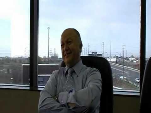 Central Commerce 5 Mr  Sam Ciccolini Founder  Masters Insurance
