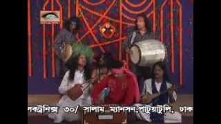 Janu Re Koi Pabo (Sharif Uddin) Sureshwari Songs