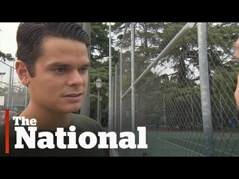 Milos Raonic | Is Time Running Out?