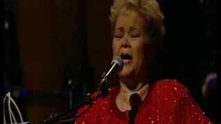 Watch Etta James Sugar On The Floor video