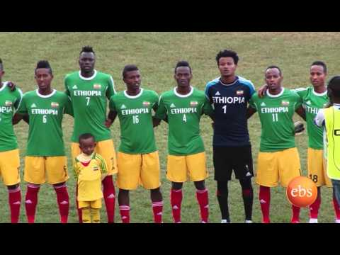 Ebs Sport- Interview With Master Abdi