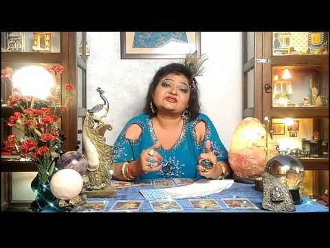 Sagittarius Fortnight Prediction for May 1st to 14th 2016 by Tez Taare Sonal Varma. Psychic Astro.