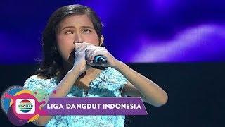 Download Lagu GOYANG MAHANIA Sukses Membuat Semua Bergoyang | LIDA Top 27 Gratis STAFABAND
