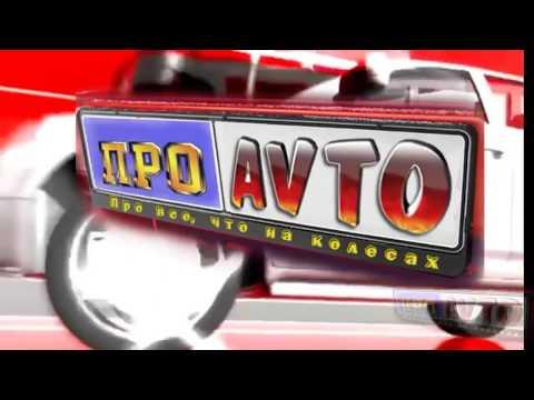 Жестокие аварии и ДТП Подборка автоаварий смерть на дороге